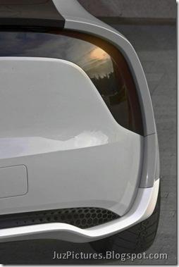 2010-Kia-Ray-Plug-in-Hybrid-Concept-3