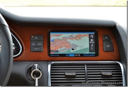 ENCO-Audi-Q7-9