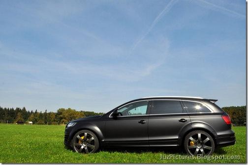 ENCO-Audi-Q7-3