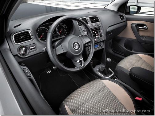 Volkswagen-CrossPolo-3