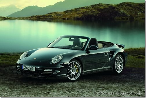 2011-Porsche-911-Turbo-S-12
