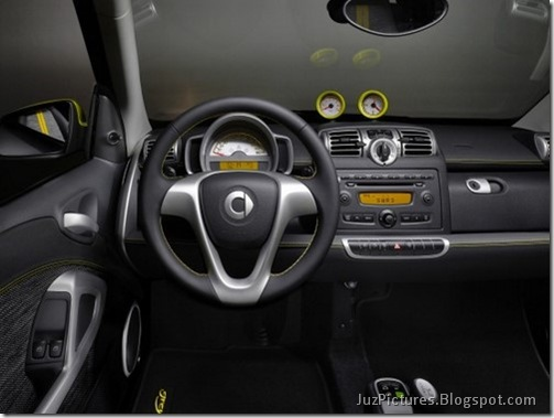 smart-fortwo-greystyle-edition-01