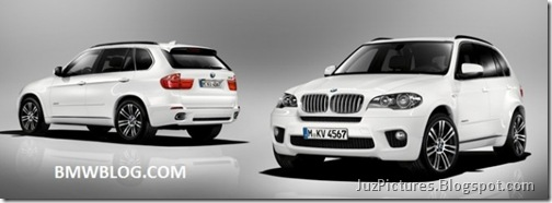 2011_bmw_x5_lci_m_sport_package