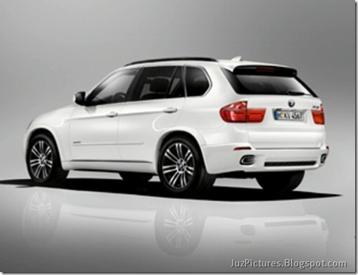 2011_bmw_x5_lci_m_sport_package_2