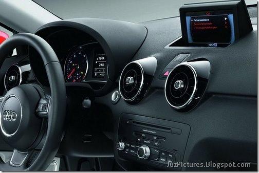 2011-Audi-A1-10