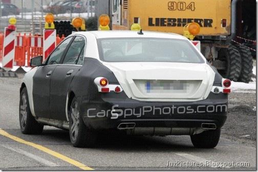 2012-mercedes-s-class_5