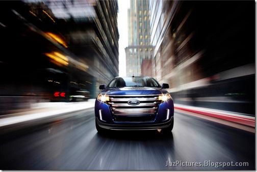 2011-ford-edge_3