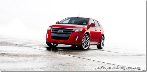 2011-Ford-Edge-Sport_8