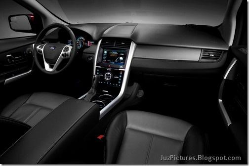 2011-Ford-Edge-Sport_11