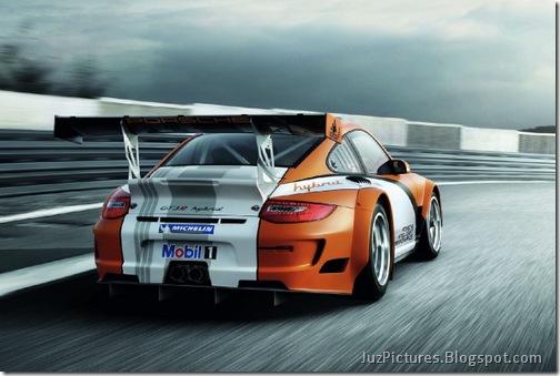 porsche-911-gt3-r-hybrid_1
