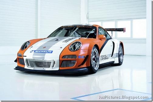 porsche-911-gt3-r-hybrid_3