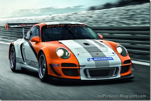 porsche-911-gt3-r-hybrid