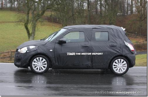 2010_suzuki-swift-update_spy-photos_07