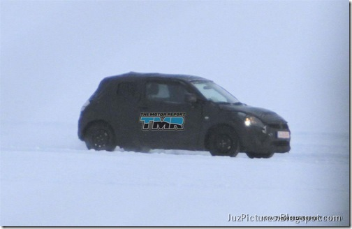2011_suzuki-swift-update_spy-photos_three-door_02