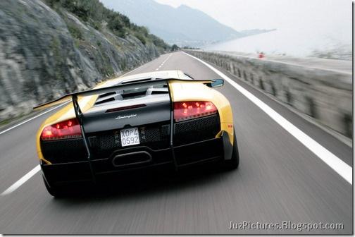 Lamborghini_Murcielago_LP_670-4_SuperVeloce_2