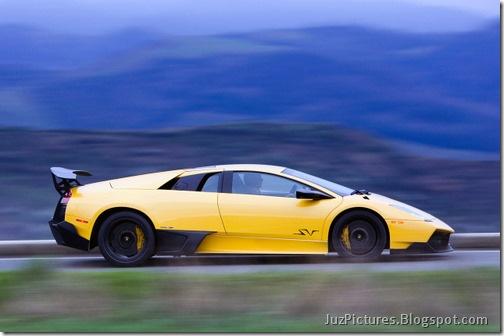 Lamborghini_Murcielago_LP_670-4_SuperVeloce_6