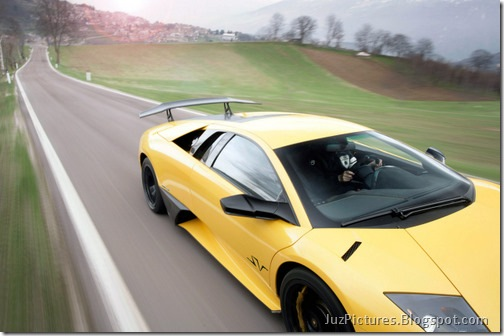 Lamborghini_Murcielago_LP_670-4_SuperVeloce_7