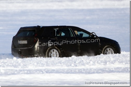 2011-volvo-v60-stationwagon_3