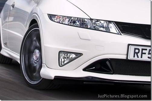 Honda-Civic-Type-R-MUGEN-200-11