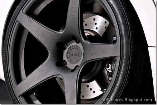 AVUS-BMW-M3-Coupe-8