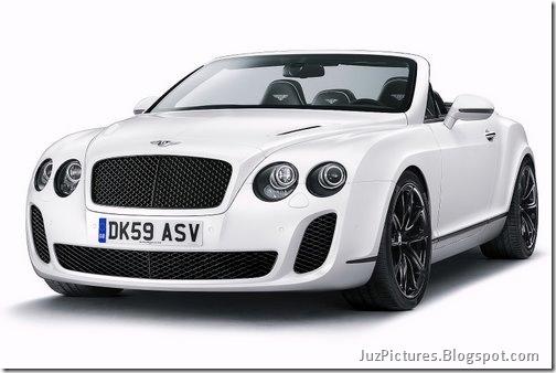 Bentley-Continental-Supersports-Cabrio-8