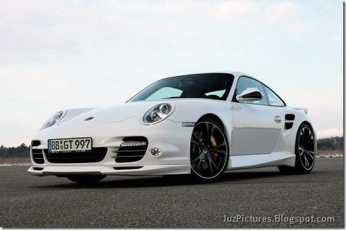 techart-911-turbo-2010_1