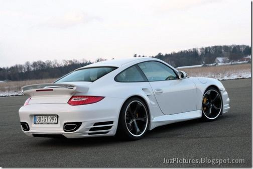 techart-911-turbo-2010_3