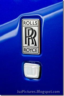 Bespoke-Yas-Eagle-Rolls-Royce-AbuDhabiMotors_4