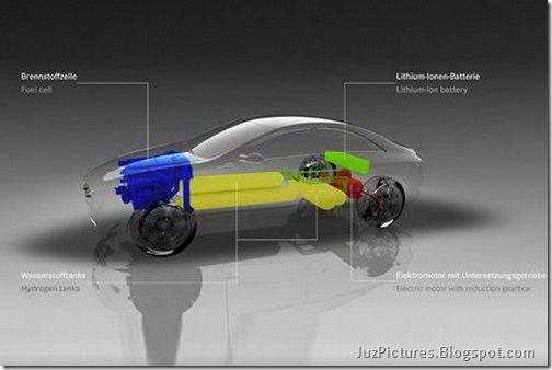 Mercedes-CLS-Concept-5