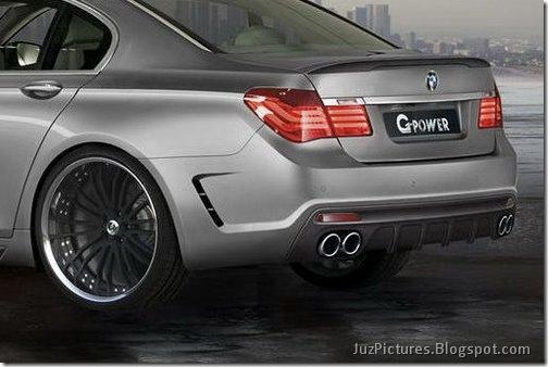 G-Power-BMW-760i-Storm-3