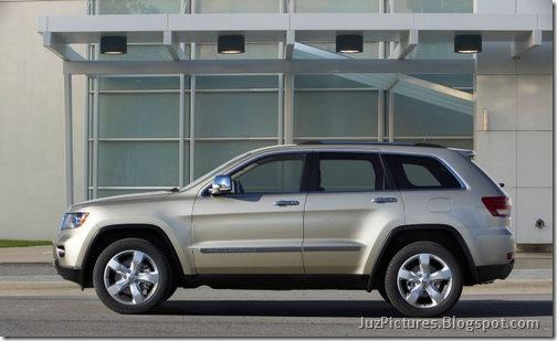 2011-Jeep-Grand-Cherokee-6