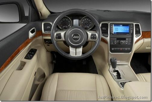 2011-Jeep-Grand-Cherokee-5