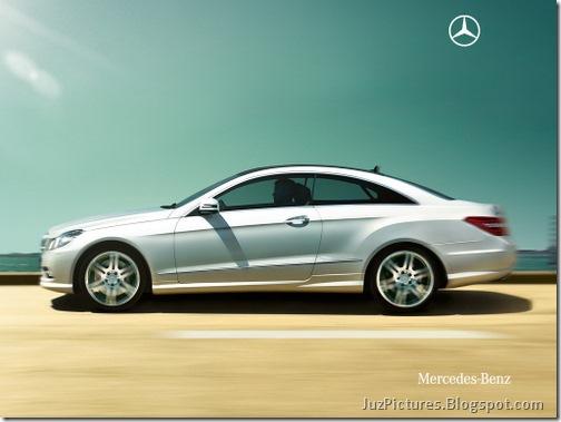 mercedes-benz-e-class_coupe-5