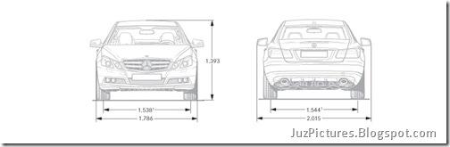 mercedes-benz-e-class_coupe-6