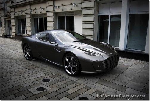 Aston-Martin-Gauntlet-Concept-by-Ugur-Sahin-5