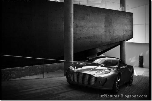 Aston-Martin-Gauntlet-Concept-by-Ugur-Sahin-9