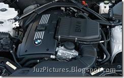 2009-bmw-roadster-z4-engine