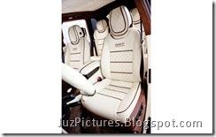 maff-porsche-cayenne-seats