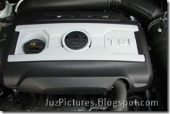2009-skoda_laura-engine