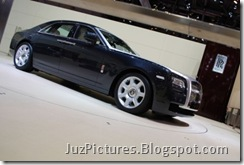 Rolls-Royce-200EX-Concept-Right-Side