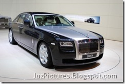 Rolls-Royce-200EX-Concept-Front-Right