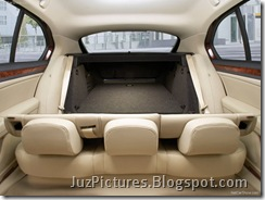 Skoda_Superb_2009_Interior_Rear_View