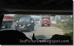 Tata-Indicruz-Spy-Front-View1