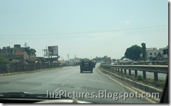 Tata-Indicruz-Spy-rear-View2