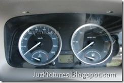 Tata-Indigo-CS-Speedometer