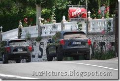 2011-porsche-cayenne-rear4