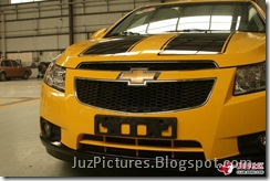 Chevy-Cruze-Bumblebee-grille1