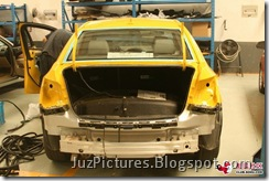 Chevy-Cruze-Bumblebee-rear1
