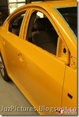 Chevy-Cruze-Bumblebee-side-door1