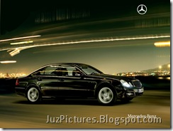 mercedes-benz-e-saloon-side